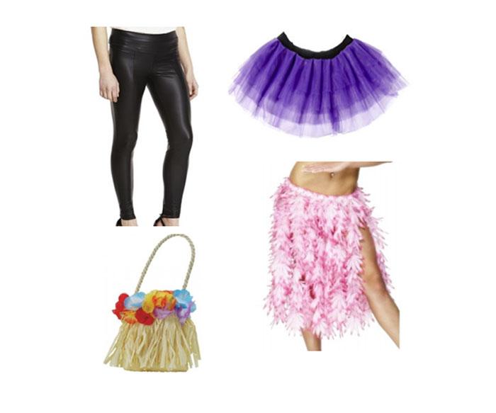 Halloween Fancy Dress, Halloween Costumes, Fancy Dress Ideas
