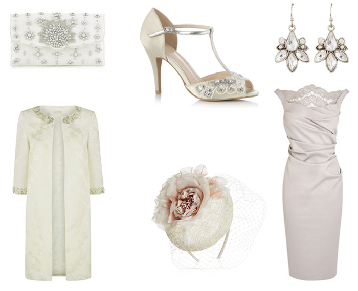 Wedding Guest Dresses, What To Wear To A Wedding