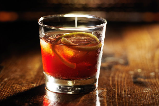 8-Stag-Do-Cocktails-You-Must-Try-7-Old-Fashioned.jpg