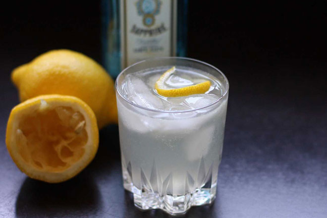 8-stag-do-cocktails-you-must-try-9-tom-collins.jpg