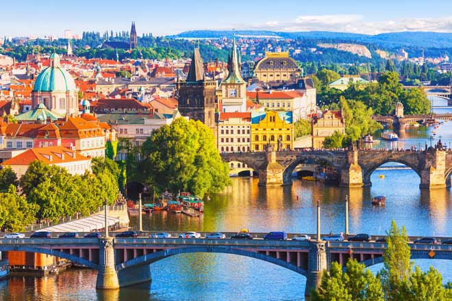 --Summer-Stag-Do-Ideas-Abroad-Prague.jpg