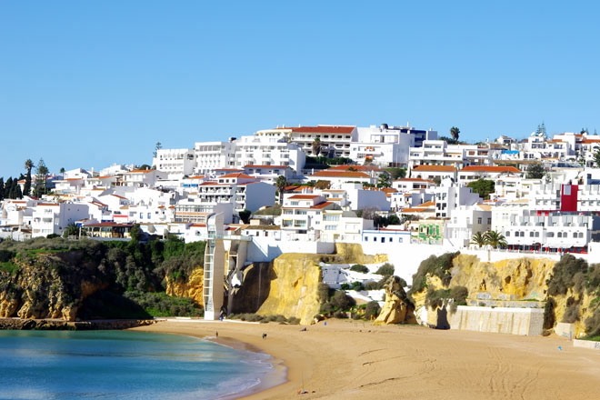 5-Summer-Stag-Do-Ideas-Abroad-Albufeira.jpg