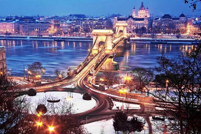 Winter-Stag-Weekends-Abroad-3-Budapest.jpg