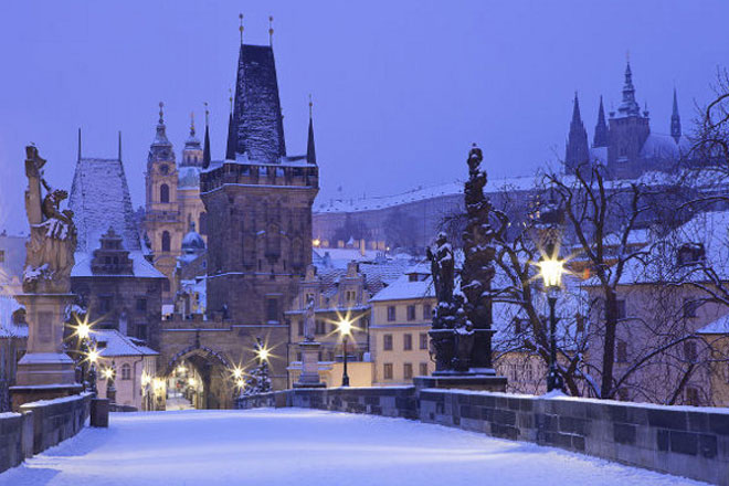 Winter-Stag-Weekends-Abroad-5-Prague.jpg