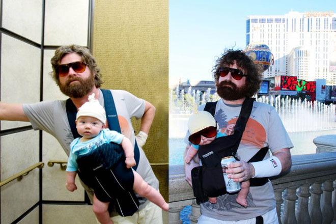 Stag Do Themes Alan From Hangover Jpg
