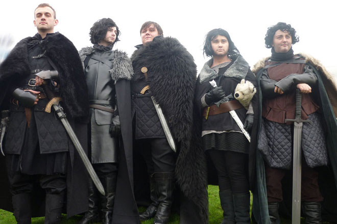 Stag-Do-Themes-Game-of-Thrones.jpg