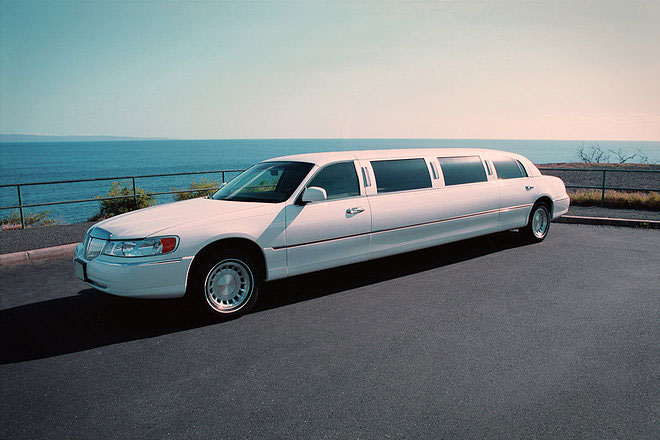 Stag-Night-Ideas-Limo-Hire.jpg