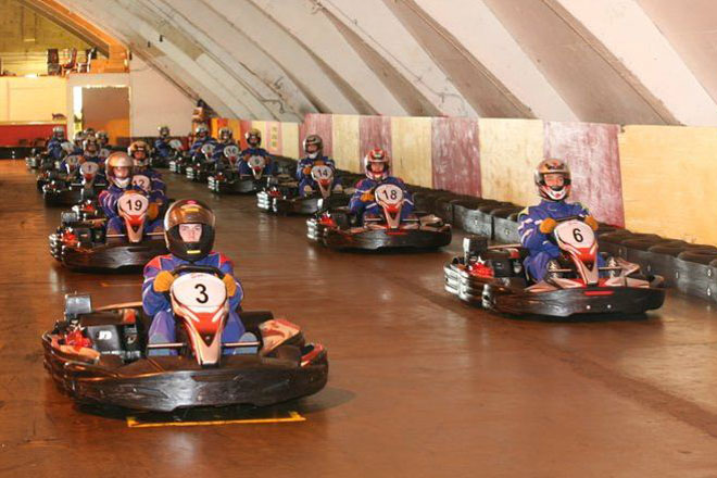 Bath-stag-do-ideas-2-m4-karting.jpg