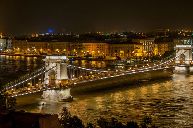 Cheap-Stag-Do-Locations-Europe-Budapest.jpg