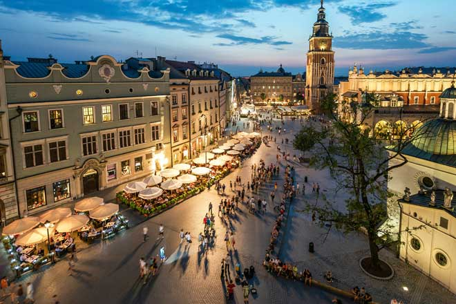 Cheap-Stag-Do-Locations-Europe-Krakow.jpg
