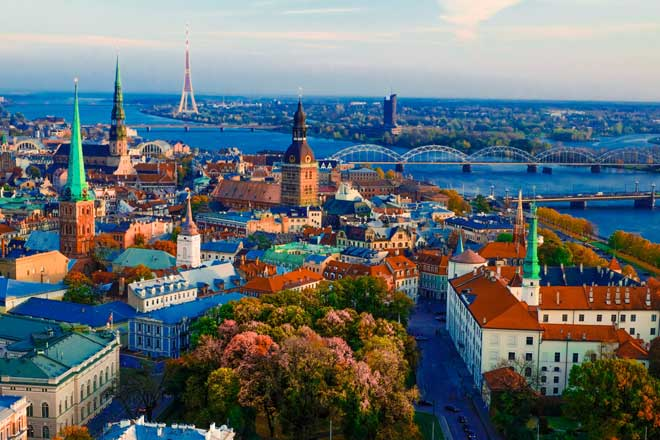 Cheap-Stag-Do-Locations-Europe-Riga.jpg