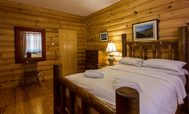 country-themed-stag-do-accommodation.jpg