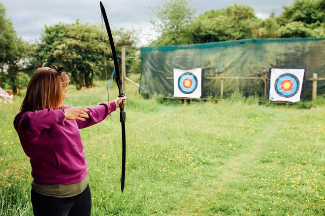 Jungle-NI-Archery-Hen-Party.jpg