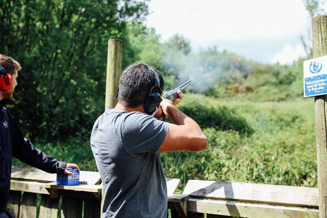 Jungle-NI-Clay-Pigeon-Shooting-Stag-Do.jpg