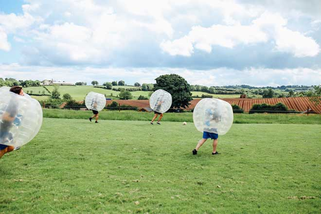 Jungle-NI-Zorbing-Stag-Do.jpg