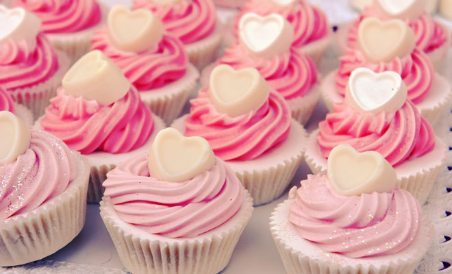 Sweetheart Icebreakers Hen Party