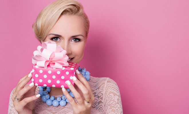 9 Amazing Hen Party Gift Ideas