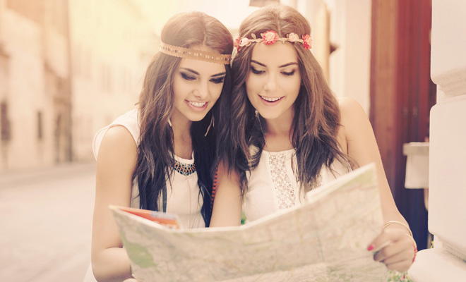 How To Plan A Hen Party - 1st Timers Guide