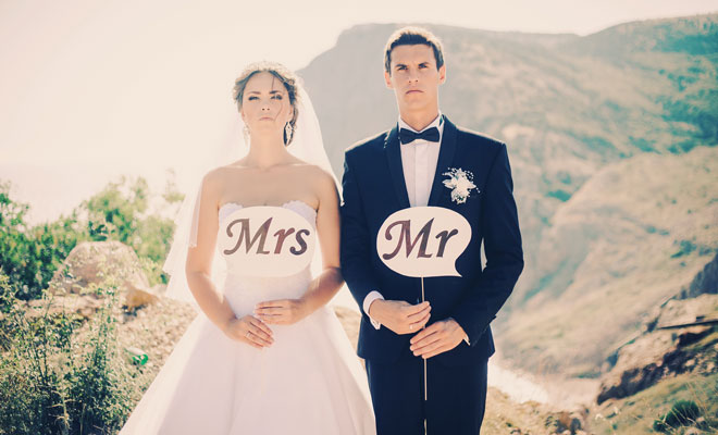 Mr And Mrs Hen Party Questions: Mr And Mrs Questions