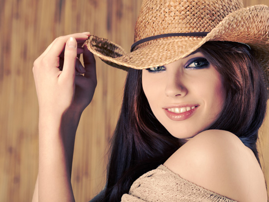 Country Music Chicks Hen Party Package
