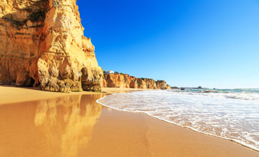 Algarve Stag Do Packages