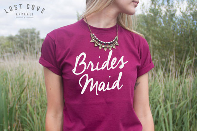 Hen Party T-Shirt Designs